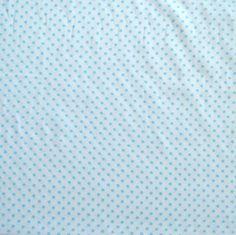 Blue and White Mini Polkadots Wallpaper Blue White Background, Paper Background, Of Wallpaper, Pattern Wallpaper, Design Maker, Clipart, Photo Editor, Print Patterns, Dots