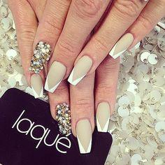#nail_art_design #nails #manicure