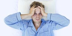 More than half of Americans say they need at least eight hours of sleep to feel at their best -- but nearly three quarters say they never get that much.  In a new survey from the National Geographic Channel, 73 percent of 1,033 Americans ages 18 an...
