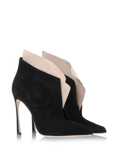 Shop online Women's Sergio Rossi at shoescribe.com
