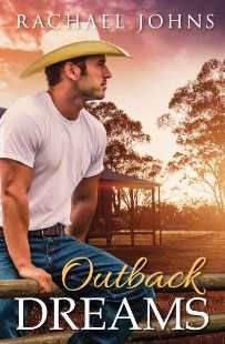 Booktopia has Outback Dreams, The Bunyip Bay Series : Book 1 by Rachael Johns. Buy a discounted Paperback of Outback Dreams online from Australia's leading online bookstore. Romance Authors, Romance Books, Books To Read, My Books, Life Partners, Looking For Love, How To Raise Money, Book 1, Nonfiction