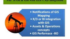 ▶ SAP Is Oil And Gas Online Training and Trainer Newport - Video Dailymotion