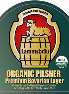 Neumarkter Lammsbräu Organic Brewery