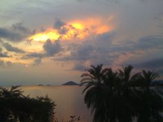 """See 26 photos and 2 tips from 123 visitors to Lake Kivu. """"The view is breathtaking:)"""" African Rainforest, Five Star Hotel, Great Lakes, Serenity, Golf Courses, Sunset, Nature, Outdoor, Outdoors"""