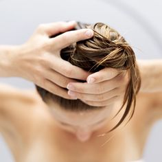 Find out how to detect whether your hair is healthy and what you can do to improve it.