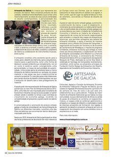 Página nº 46