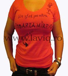 Team Bride, T Shirt, Tops, Women, Fashion, Supreme T Shirt, Moda, Tee Shirt, Fashion Styles