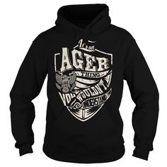 [Hot tshirt name ideas] Its an AGER Thing Eagle  Last Name Surname T-Shirt  Shirts of year  Its an AGER Thing. You Wouldnt Understand (Eagle). AGER Last Name Surname T-Shirt  Tshirt Guys Lady Hodie  SHARE and Get Discount Today Order now before we SELL OUT  Camping a vest thing you wouldnt understand tshirt hoodie hoodies year name birthday an ager thing eagle last name surname