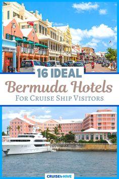 Best Cruise, Cruise Port, Cruise Tips, Cruise Travel, Cruise Vacation, Bermuda Hotels, Bermuda Travel, Jamaica Travel, Best Vacation Spots
