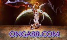 smarcONGA88.COMsmarc: 123뱃ONGA88.COM123뱃 ---- 카타르 꺾은 한국 농구
