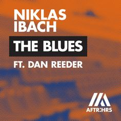 """The Blues"" by Niklas Ibach Dan Reeder was added to my Weekend by Out of Element playlist on Spotify"