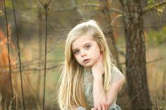 Little Girl Photography Samantha Coleman Photography http://www.samanthacolemanphotography.com/  COPYRIGHT