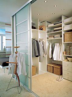 Tischlerei Schreiner Terporten Viersen Individuelle Möbel, Einrichtung, Ladenbau