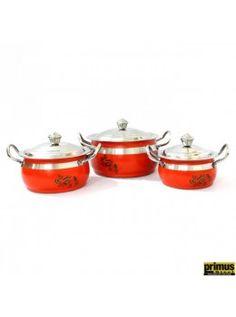 Prestige Pressure Cooker, Buy Mobile, Kitchen Dinning, Kitchen Collection, Crock, Pots, Kitchen Appliances, Steel, Cooking