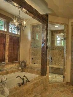 27 Basement Bathroom Ideas Shower Stalls Tags Basement Bathroom Brilliant Basement Bathroom Design Ideas Inspiration Design
