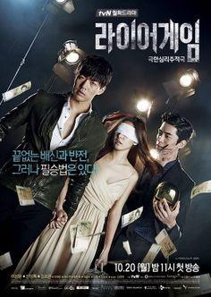 doctor stranger korean drama torrent download kickass