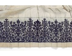 Dress | Papadopoula, Maria | V&A Search the Collections