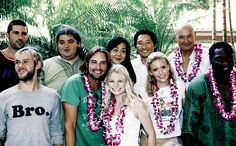 I love Kate (Evangeline Lilly) Sawyer (Josh Holloway) Charlie (Dominic Monaghan) Claire (Emilie de Ravin) and Shannon (Maggie Grace) Lets Get Lost, Im Lost, Lost Love, Movies Showing, Movies And Tv Shows, Serie Lost, Terry O'quinn, Lost Tv Show, Josh Holloway