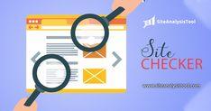 Seo Site, Free Seo Tools, Website Analysis, Improve Yourself