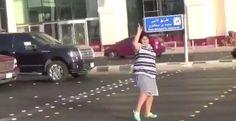 Arrestan A Un Jovencito Por Bailar La Macarena En Una Calle De Arabia Saudita