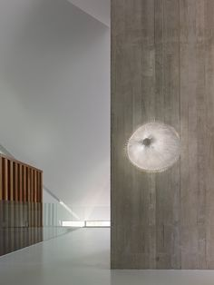 Onn - arturo alvarez / Handmande Unique Lighting