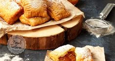 Türkiye& hemen hemen her yerinde kar yağışının hakim olduğu bu günl. Camembert Cheese, Kitchen, Food, Basement, Cooking, Kitchens, Essen, Meals, Cuisine
