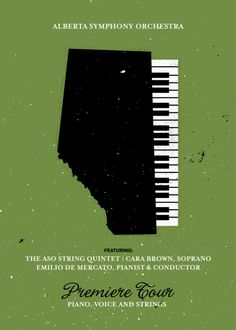 Alberta Symphony Orchestra: A classical tour for all Albertans