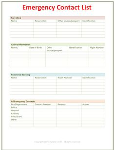 Healthy Eating Grocery And Shopping List Template  To Do Lists