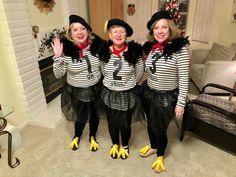 Christmas Dress Up, Costumes, School, Dresses, Christmas Clothes, Vestidos, Dress Up Clothes, Fancy Dress, Dress