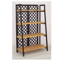 Folding display shelves uk specialty wood products shelf shop craft show displays ideas