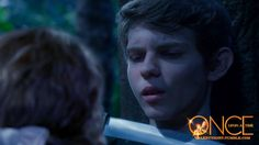 Once Upon A Time Peter Pan, Peter Pan Movie, Robbie Kay Peter Pan, Peter And Wendy, Ouat, Tv Shows, Neverland, Face, Finding Neverland