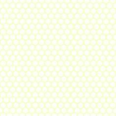 LIGHT margarita LARGE CIRCLES - free printable digital patterned paper
