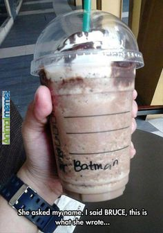Funny memes The Batman ...