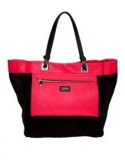 Furla çanta en güzel modelleri ile Modasor.com'da!