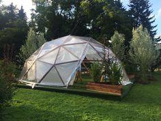 #Alpbau Struktura Outdoor Gear, Gazebo, Tent, Outdoor Structures, Outdoor Furniture, Home Decor, Kiosk, Store, Decoration Home