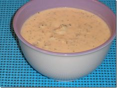 Low carb broccoli cheese soup mmm