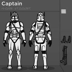 Star Wars Rpg, Star Wars Fan Art, Star Wars Ships, Star Wars Clone Wars, Star Trek, Star Wars Characters Pictures, Star Wars Pictures, Star Wars Images, Star Wars Commando