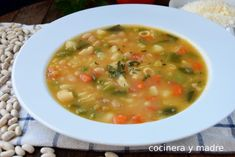 Nusret Hotels – Just another WordPress site Chicken Salad Recipes, Cheeseburger Chowder, Family Meals, Food And Drink, Cooking Recipes, Lunch, Menu, Ethnic Recipes, Soups