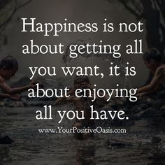 20 Amazing Quotes About Life 20 Amazing Quotes About Life quotes, words to live by, inspirational words and motivational quotes about happiness a happy life Related posts:Inspirational Quotes About Happiness To Boost Up Your. Wise Quotes, Quotable Quotes, Great Quotes, Words Quotes, Truth Quotes, Fun With Friends Quotes, Life Is Quotes, Quotes On Life Journey, Enjoy Your Life Quotes