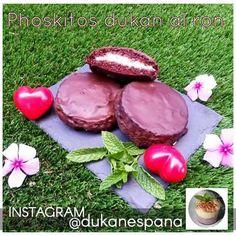 El mejor Pan Dukan sin salvados, maizena, leche en polvo o proteína en polvo. Listo en menos de 5 minutos, con efecto QUEMAGRASAS y ahora también con Chocolate: ¡espectacular!