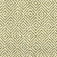 palomo  flannel diamond wool: Holland & Sherry    product  spring  100% wool  de11709