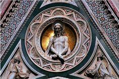 Cathédrale di Santa Maria Del Fiore ... Florence, Italy