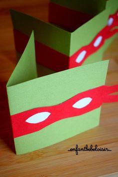 format a5 super mario kart cartes d