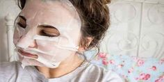 nemlendirici-maske Manicure At Home, Diy Manicure, Diet And Nutrition, Food And Drink, Health Fitness, Personal Care, Beauty, Rage, Masks