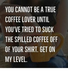 40 Funny Memes & Coffee Quotes That Prove Our Caffeine Addiction Is Real 40 Funny Coffee Memes & Quotes For March — Caffeine Awareness Month Happy Coffee, Coffee Talk, Coffee Is Life, I Love Coffee, Coffee Coffee, Funny Coffee, Coffee Lovers, Coffee Shop, Coffee Pics