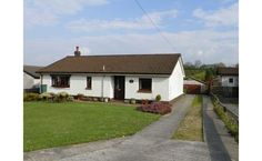 3 beds det. Bung. - For Sale Mynyddcerrig, Carms., SA15 5BD.  A 3 bed. det. bungalow offering deceptively spacious accomm. & being in good decorative order. The property has large grounds to rear, lge det. gar., parking & conserv. to the rear of the property to enjoy the views overlooking its own grounds. Viewing is highly rec.  John Francis - Carmarthen  18 Lammas Street  SA31 3AJ  Site: www.johnfrancis.co.uk Tel: 01267 233111  #swwmedia