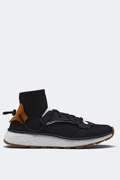 d3e4c8894ba1 A First Look at Alexander Wang s Newest Collaboration With adidas Originals