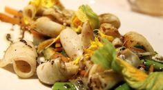 edible-flowers-calamare.frescas