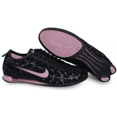 nike air max chaussures de conquête - Nike Shox TL1 White/Pink-Black Women Running Shoes 1002 $64 ...