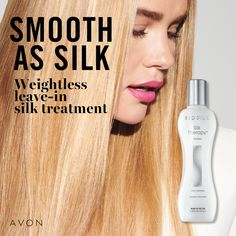 We have the best freaking hair care!  This Silk Therapy is so nice!  Who's tried it?  Who wants to try it? Biosilk Silk Therapy, Silky Smooth Hair, Mane Event, Makeup To Buy, Mom Day, Facial Oil, Styling Tools, Hair Type, Medium